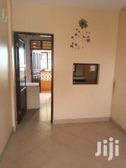Nice Two Bedroom Apartment To Let In Kiembeni. | Houses & Apartments For Rent for sale in Mombasa, Bamburi