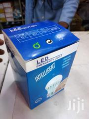 12watts Intelligent Emergency Light Bulb | Home Accessories for sale in Nairobi, Nairobi Central