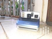 Vintage Polaroid Film Maker | Photo & Video Cameras for sale in Mombasa, Bamburi