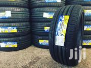 235/45zr18 98Y Accerera Tyres Is Made In Indonesia | Vehicle Parts & Accessories for sale in Nairobi, Nairobi Central