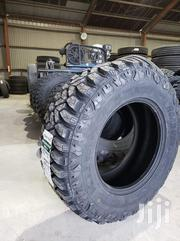 285/70r17 Kumho Tyres Is Made in Korea   Vehicle Parts & Accessories for sale in Nairobi, Nairobi Central