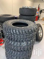 285/75r16 Kumho Tyres Is Made in Korea   Vehicle Parts & Accessories for sale in Nairobi, Nairobi Central