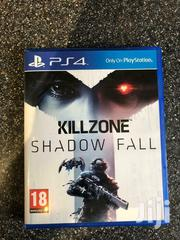 Killzone Shadow Fall | Video Games for sale in Nairobi, Nairobi Central