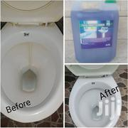 Magic Detergent   Home Accessories for sale in Nairobi, Nairobi Central