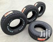 265/65R17 At980 Maxxis Tyres   Vehicle Parts & Accessories for sale in Nairobi, Kilimani