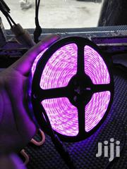 Snakelight Led Light | Vehicle Parts & Accessories for sale in Nairobi, Nairobi Central