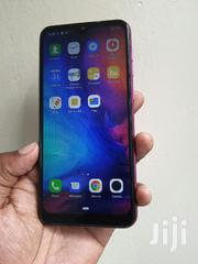 Ulefone Note 7P 32 GB Blue | Mobile Phones for sale in Nairobi, Nairobi Central