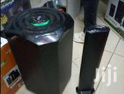 Brand New GLD Super Bass Woofer 10000 Watts | Audio & Music Equipment for sale in Nairobi, Nairobi Central