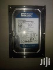 Western Digital Hard Disk | Computer Hardware for sale in Nairobi, Mathare North
