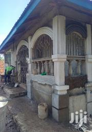 Gifted Masonry Works | Building & Trades Services for sale in Homa Bay, East Gem (Rangwe)