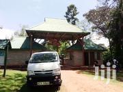 TETI Tour and Travel Van Services | Travel Agents & Tours for sale in Trans-Nzoia, Kitale