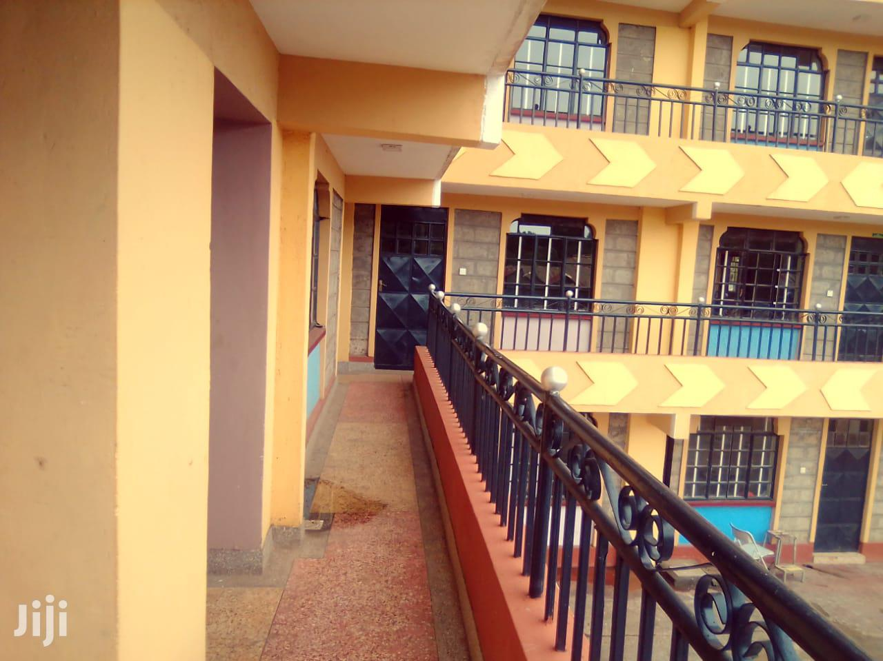 To Let:2 Bedroom   Houses & Apartments For Rent for sale in Ngong, Kajiado, Kenya
