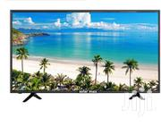 43 Inch Smart Digital Led Solar Max TV | TV & DVD Equipment for sale in Nairobi, Nairobi Central