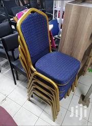 Banquet/Confrence Chairs | Furniture for sale in Nairobi, Nairobi Central