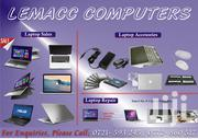 Laptop Accessories Available...Country Wide Delivery | Computer Accessories  for sale in Nairobi, Nairobi Central