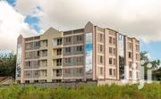 3 Bedroom Apartment For Sale   Houses & Apartments For Sale for sale in Nakuru, Soin (Rongai)