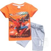 Kids Outfits | Children's Clothing for sale in Mombasa, Changamwe