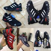 Adidas Sneaker | Shoes for sale in Nairobi, Nairobi Central