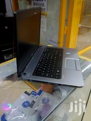 Laptop HP ProBook 440 G2 4GB Intel Core I5 HDD 500GB | Laptops & Computers for sale in Nairobi, Nairobi Central