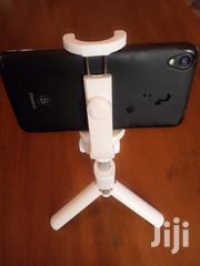 Video Recording Stand/Selfie Stick Multi-purpose   Accessories for Mobile Phones & Tablets for sale in Turkana, Lodwar Township