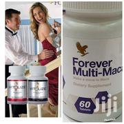 Sexual Wellness And Fertility | Sexual Wellness for sale in Nairobi, Harambee