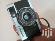 Film Camera | Photo & Video Cameras for sale in Nairobi, Ruai