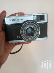 Film Camera | Photo & Video Cameras for sale in Nairobi, Embakasi