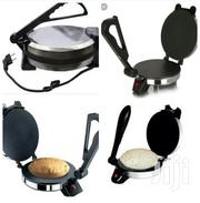 Chapati Maker | Kitchen Appliances for sale in Nairobi, Pangani