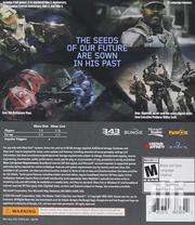 Halo Reach The Masterchief Collection PC Game | Video Games for sale in Nairobi, Nairobi Central