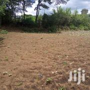 50 by 100 PLOT FOR SALE! | Land & Plots For Sale for sale in Nakuru, Bahati