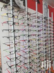 Amazing Frames | Clothing Accessories for sale in Mombasa, Majengo