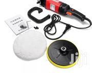 Polisher/Buffing Machine | Electrical Tools for sale in Nairobi, Nairobi Central
