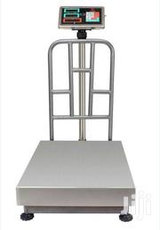 Get Affordable Animal Scale, Industrial Platform ,Crane   Store Equipment for sale in Nairobi, Nairobi Central