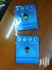 Bluetooth Dongle | Computer Accessories  for sale in Nairobi, Nairobi Central