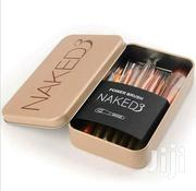 Naked Brushes Set | Tools & Accessories for sale in Nairobi, Nairobi Central