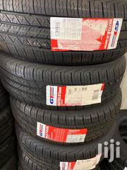 215/65r16 Gt Tyres Is Made in China | Vehicle Parts & Accessories for sale in Nairobi, Nairobi Central