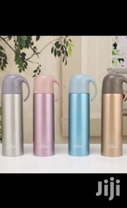 Elephant Thermos   Kitchen & Dining for sale in Nairobi, Nairobi Central