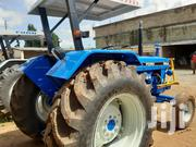 Tractor Ford 6610 | Heavy Equipment for sale in Uasin Gishu, Racecourse