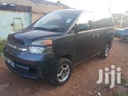 Toyota Voxy 2005 Black | Cars for sale in Uasin Gishu, Kapsoya
