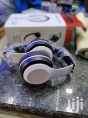 Headphones P47 (Wireless Bluetooth) | Headphones for sale in Nairobi, Nairobi Central