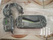 Psp Street | Video Game Consoles for sale in Mombasa, Majengo
