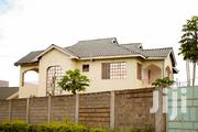 Own Compound House To Let | Commercial Property For Rent for sale in Kiambu, Thika