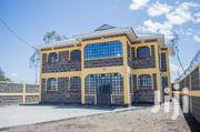 House For Sale | Houses & Apartments For Sale for sale in Nakuru, Elementaita