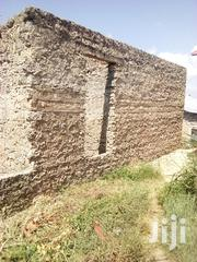 A Self-contain House With 3 Rooms And Sitting Room, | Houses & Apartments For Sale for sale in Mombasa, Likoni