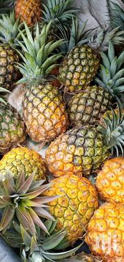 Fruits And Vegetables | Meals & Drinks for sale in Nairobi, Kitisuru