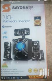 Sayona 1220 | Audio & Music Equipment for sale in Nairobi, Nairobi Central