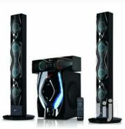 Sayona 3.1 Tall Boy Speaker Sub Woofer | Audio & Music Equipment for sale in Nairobi, Nairobi Central