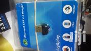 4.0 USB Bluetooth Dongle | Computer Accessories  for sale in Nairobi, Nairobi Central