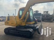Komatsu Pc60-7 Grader | Heavy Equipment for sale in Nairobi, Nairobi Central