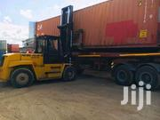 Containers On Sale | Manufacturing Equipment for sale in Nairobi, Kitisuru